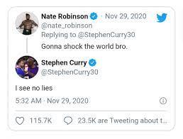 It's so obvious illuminati brought him here. Steph Curry Lebron James Shannon Sharpe Troll Nate Robinson