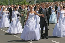 How to ….. Get Married in Belarus or Russia | WENDY QUINN