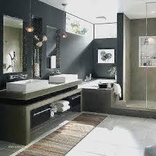 Bathroom Remodeling Books Interesting Design Inspiration
