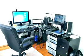 computer desk for gaming gaming desk accessories gaming desk modern gaming desk gaming desk modern gaming computer desk for gaming