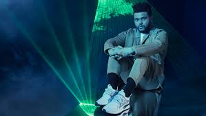 the weeknd puma 5k r9 jpg