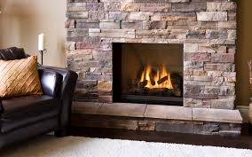 gas fireplaces ventana san francisco bay area ca