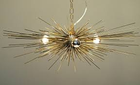 chandeliers gold chandelier light urchin lighting with regard to modern inspirations 4 crystal lights