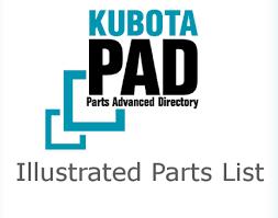 parts kubota tractor corporation kubota genuine paint kubota illustrated parts list