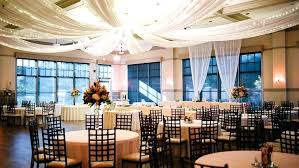 wedding venues near wichita ks event venue overland park overland park ks