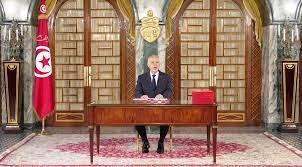 """تونس.. توقعات بتكليف رئيس حكومة """"قريبا جدا"""" والنهضة تريد """"التشاور بالتسمية"""""""