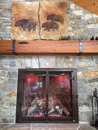 new custom made fireplace inserts design ideas modern beautiful under custom made fireplace inserts home design