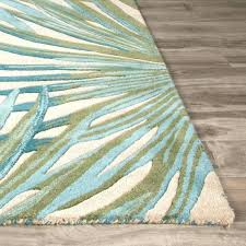6 by 9 area rugs 6 by 9 area rugs coastal area rugs 6 x 9 archives home improvement to new coastal area rugs 6 x 9 area rug 6 x 9 area rugs