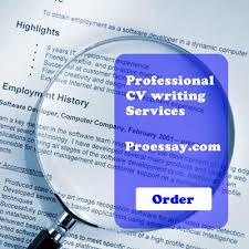 Professional CV Writing Service www gulfcvwriter com July