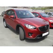 <b>Mazda</b> CX-5 - 2012 - «<b>Мазда</b> СХ-5 - не автомобиль, а мечта ...