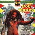 Bob Marley [Goldies]