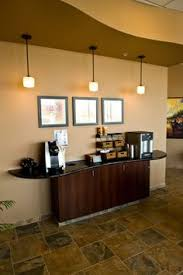 Coffee Stations For Office Office Coffee Station Ideas