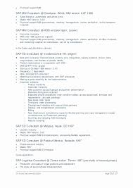 Consulting Agreement Template Word Awesome Sales Contract Template
