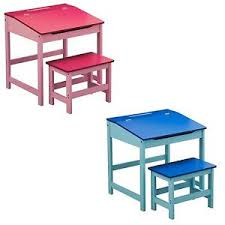 childrens wooden desks childrens office chair