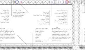 In Slab Radiant Heating Design Underfloor Heating Wikiwand