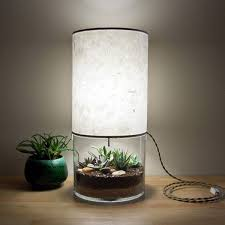 51 best recycled diy s images on home ideas light diy table
