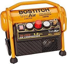 bostitch air compressor reviews air compressor journal bostitch air compressor reviews