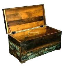 small wooden trunks small decorative trunks vintage black trunk small wooden trunks wood storage chest small