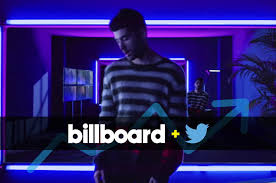 Snakehips Zayn Take No 1 On Billboard Twitter Top