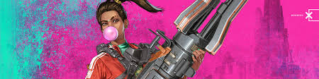 <b>Apex Legends</b>™ for PC | Origin