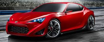 toyota supra 2014 price. Fine Price 2015 Toyota Supra Red Throughout 2014 Price U