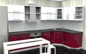 3d Design Kitchen Online Free Awesome Decorating Ideas