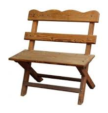 outdoor wooden chairs with arms. Backyard Farmhouse Wooden Chair For Two Outdoor Chairs With Arms N
