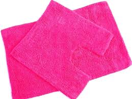pink bathroom rugs hot pink bath rug beautiful memory foam rugs and dark pink bathroom rugs
