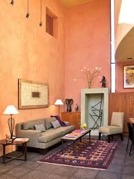 Peach Paint Color For Living Room Peach Living Room Ideas Peach Paint Color Ideas Pictures Remodel
