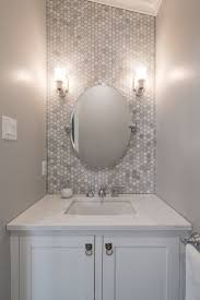 Powder Room Decor Powder Room Renovations 25 Best Ideas About Powder Room Decor On