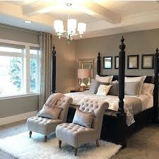 small master bedroom ideas. Bedroom Furniture For Small Master Relaxing Ideas Tags Rustic .