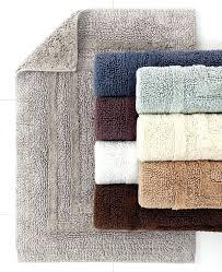 black bathroom rug burdy bath rugs bathrooms design black bath mat burdy bathroom rugs long bath black and bath hunter green bath rugs and towels
