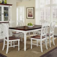 large dining room table dimensions. Large Dining Room Table Dimensions Luxury Benches Gallery