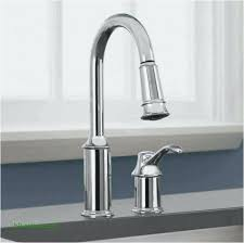 kitchen faucet installation cost average cost for plumber to replace kitchen faucet inspirational plan bathroom fixtures