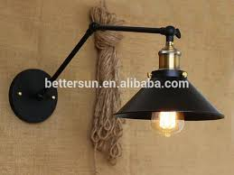 Plug In Wall Lamps For Bedroom Bedroom Plug In Wall Lamps For Bedroom 00042 A New Choice Of