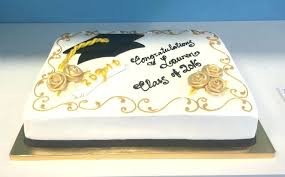 Graduation Sheet Cake Ideas S 2015 Betseyjohnsonshoesus