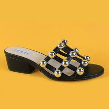 Ladies Chappal New Design Luxury Women Shoes Ladies Beauty Girls Chappal Design Shoes Factory Black Buy Ladies Chappal Design Luxury Women Shoes Beauty Girls Shoes Factory