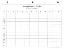 full size of multiplication table chart 11 to 30 20 pdf free math printable blank chartreuse