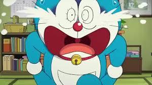 Doremon Vietsub Tập Dài - Nobita Trở Về Nước Nhật Thời Nguyên Thủy -  Mission Ready At 6