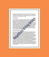 consumerism essay unikop narrative essays examples