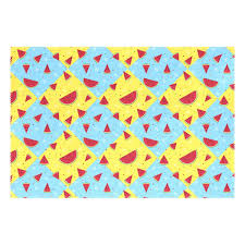 Amazoncom Kitchen Table Mat Placemats For Kids Placemats For