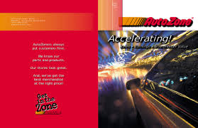 Can You Rent A Timing Light From Autozone Autozone Azo_2002