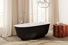 freestanding tubs everything you need to know