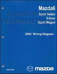 2005 mazda 3 headlight wiring diagram wiring diagram and hernes mazda 6 wiring diagram image about