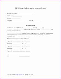 The Secret Rules Of Modern Living Algorithms Rmmodern Attorney Resume 501c3 Donation Receipt Under Fontanacountryinn Com