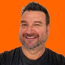 Eddie Garrison (@EddieGarrison) | Twitter