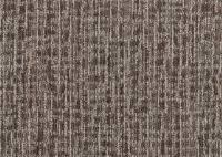 carpet texture tile. Flooring - Carpet Tile Texture T
