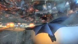 batman arkham city glitches Batman Arkham City Fuse Box Museum Batman Arkham City Fuse Box Museum #75 batman arkham city overload fuse box museum