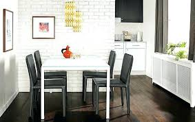 Room And Board Dining Awesome Inspiration Design