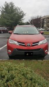 2015 Toyota RAV4 XLE AWD - $17500 (Edison NJ)/ Used Toyota RAV4 ...